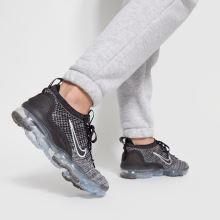 Nike Air Vapormax 2021 Fk,2 of 4