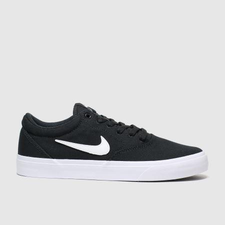 Nike SB Chargetitle=