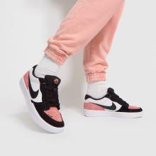 Nike SB Force 58,2 of 4