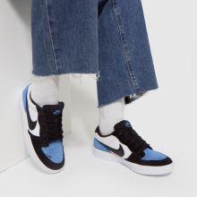 Nike SB Sb Force 58,2 of 4
