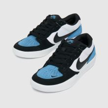 Nike SB Sb Force 58,3 of 4