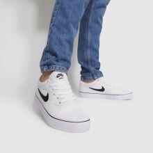 Nike SB Chron 2,2 of 4