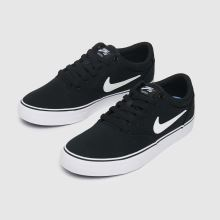 Nike SB Chron 2,3 of 4