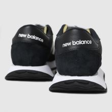 New balance 237 1