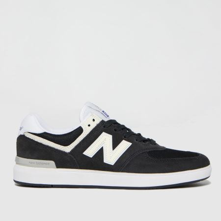 Newbalance All Coasts 574title=