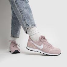 Nike Internationalist 1