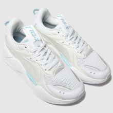 Puma Rs-x Soft C Ase 1
