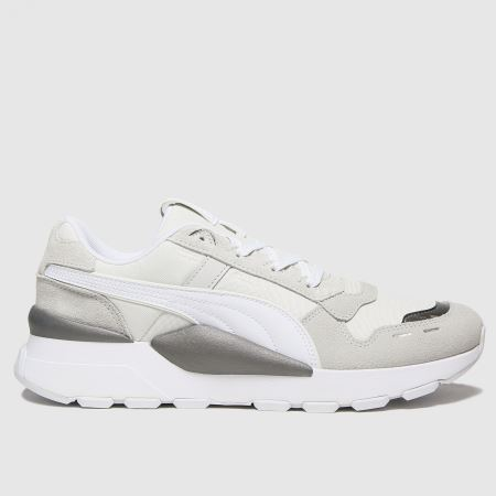 PUMA Rs 2.0 Mono Metaltitle=