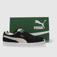 Puma Suede Classic 1