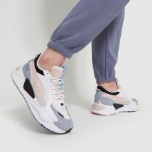 PUMA Rs-z Reinvent,2 of 4