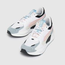 PUMA Rs-z Reinvent,3 of 4