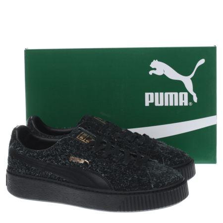 f4ac9d06dfda puma suede green women cheap   OFF64% Discounted