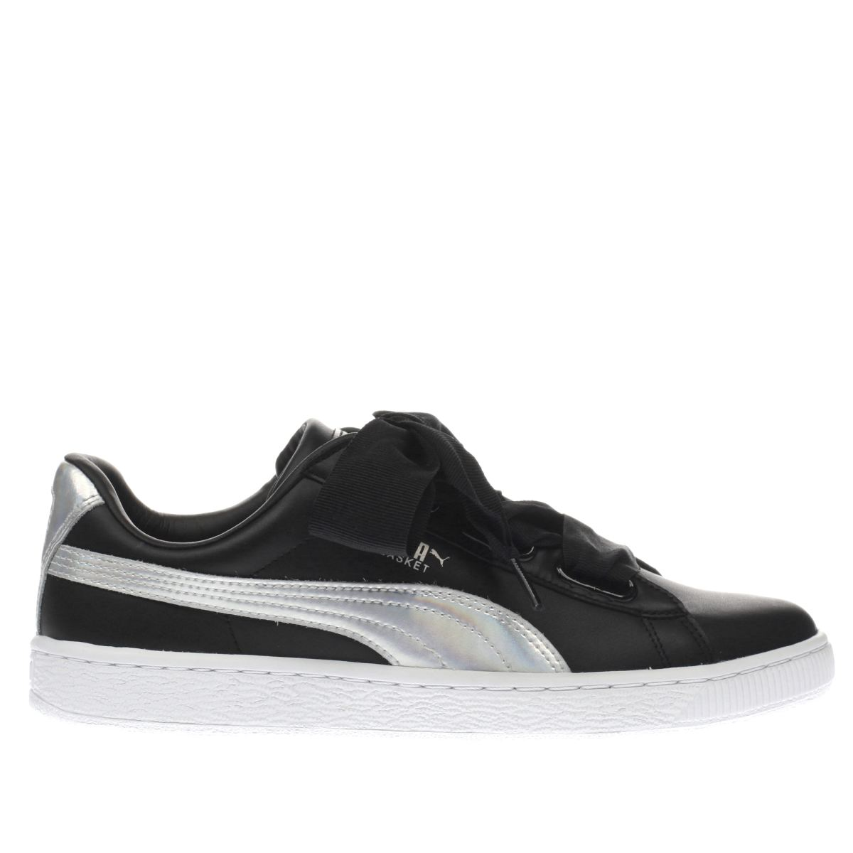 pumas trainers 5664088d9