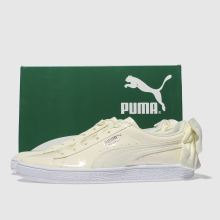 Puma basket bow sb 1