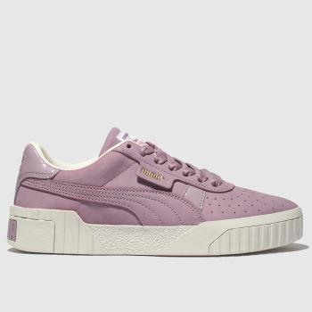 separation shoes c7017 eaaa8 PUMA Trainers | Men's, Women's & Kids' PUMA Shoes | schuh
