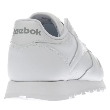 3548e415146fb reebok classic leather womens trainers cheap   OFF49% The Largest ...