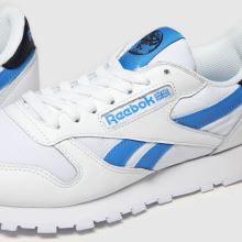 Reebok Classic Leather Recycled 1