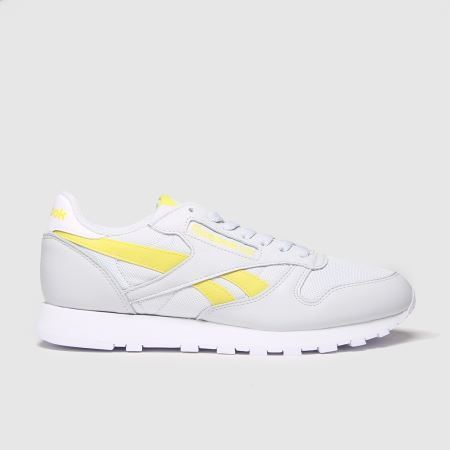 Reebok Classic Leather Recycledtitle=