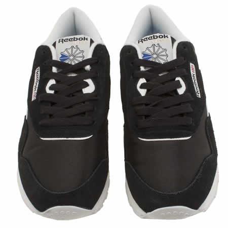 641ecd2ab2e classic reebok black cheap   OFF61% The Largest Catalog Discounts
