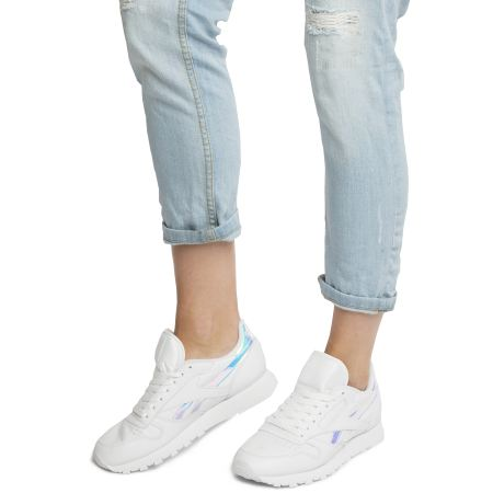 67d9ddef9f817 reebok classic leather womens white cheap   OFF35% The Largest ...