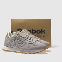 Reebok classic leather ebk 1