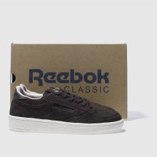 Reebok club c 85 w&w 1