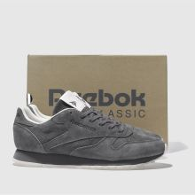 Reebok classic leather tonal nbk 1
