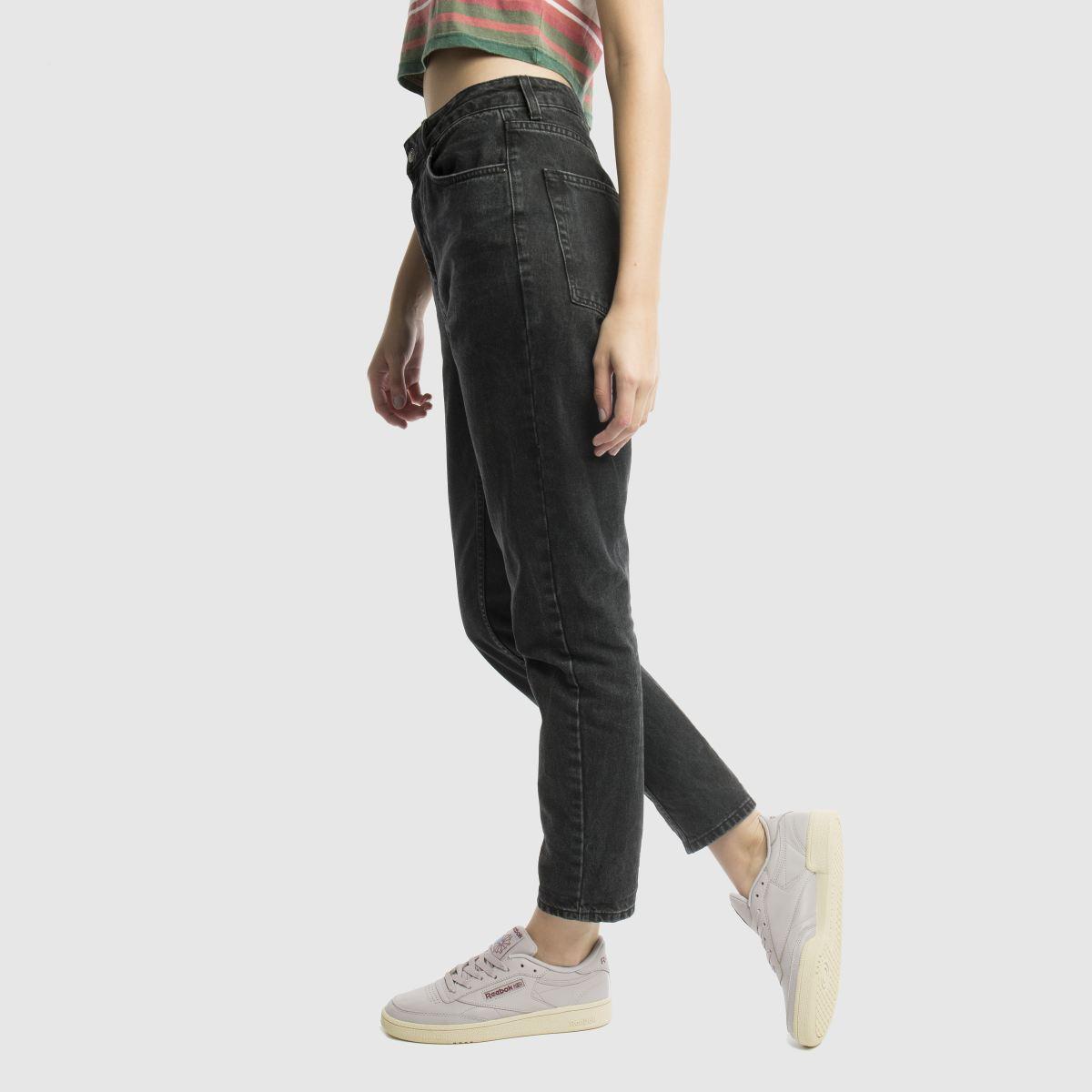 Damen Blaulila reebok Club C Vintage Sneaker | schuh Gute Qualität beliebte Schuhe