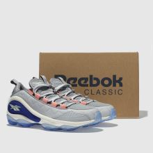 Reebok dmx run 10 1