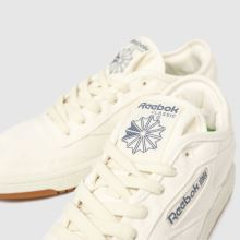 Reebok Club C Grow 1