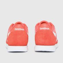 Reebok Cl Nylon 1