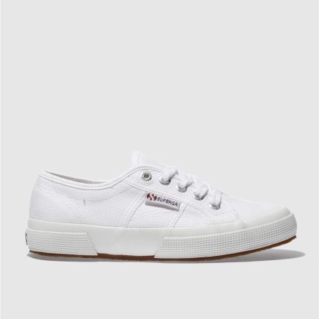 Superga 2750 Cottontitle=