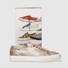 Superga 2750 sequins 1