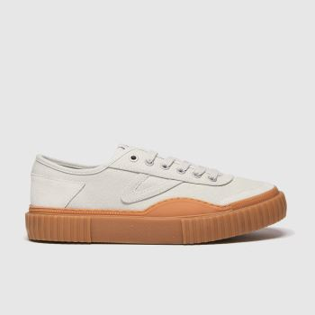 Tretorn Stone Campos Trainers