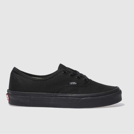 Vans Authentictitle=
