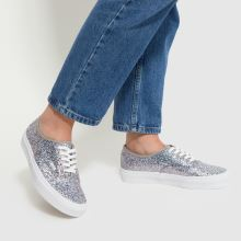 Vans Shiny Party Authentic,2 of 4