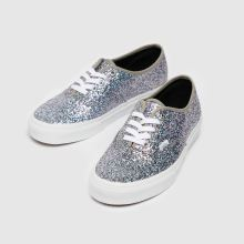 Vans Shiny Party Authentic,3 of 4