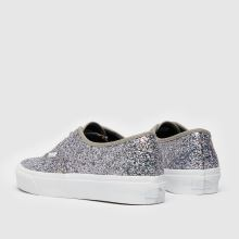 Vans Shiny Party Authentic,4 of 4