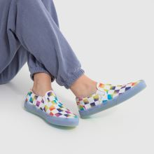 Vans Cultivate Care Slip-on,2 of 4