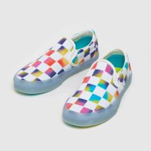Vans Cultivate Care Slip-on,3 of 4