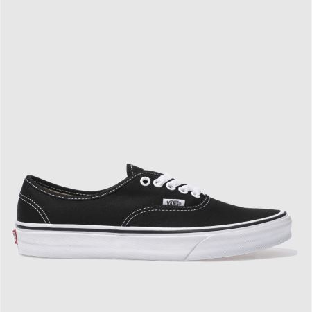 Vans Authentic Iititle=