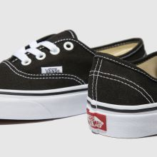Vans authentic ii 1