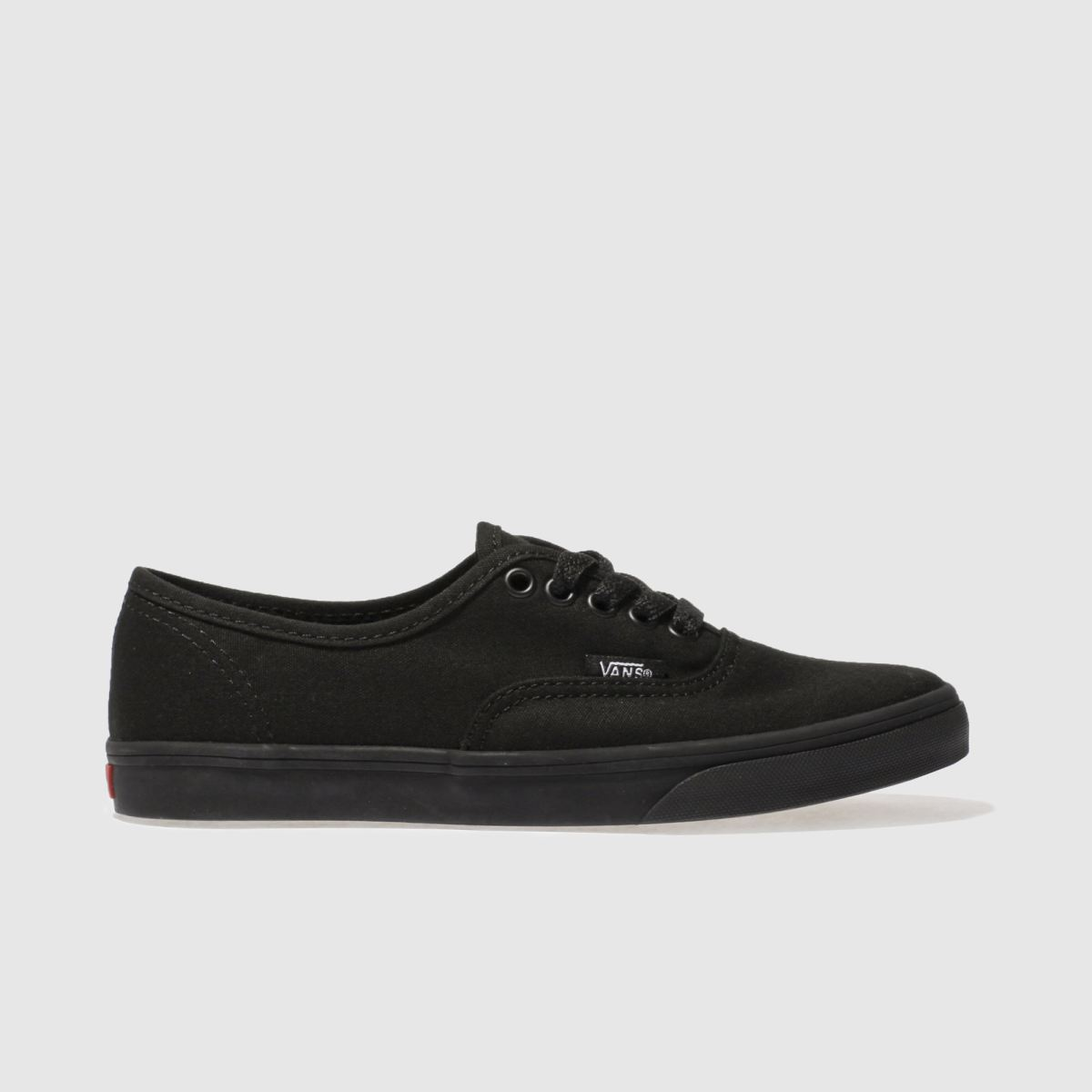 Vans Shoes For Girls oxforddynamics.co.uk