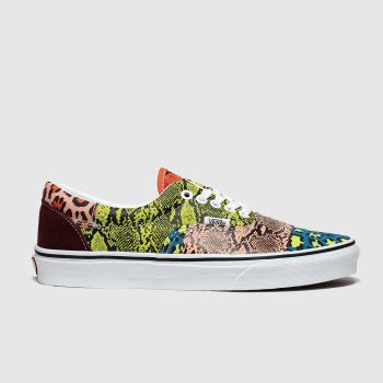 Vans Multi Era c2namevalue::Womens Trainers