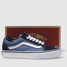 Vans old skool 1