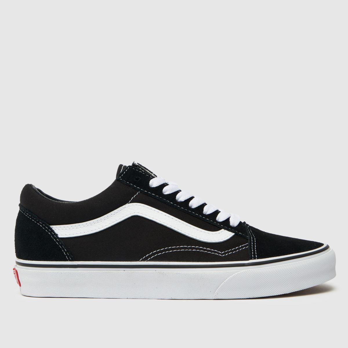 Girls Gb Shoes
