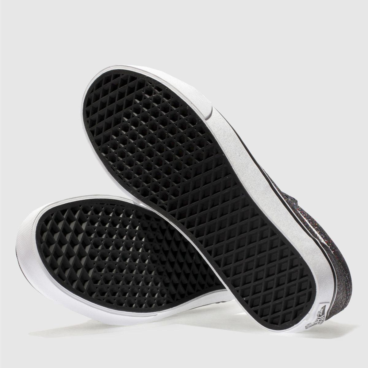 Damen Schwarz-grün vans Old Skool Sneaker   Schuhe schuh Gute Qualität beliebte Schuhe   a0deae