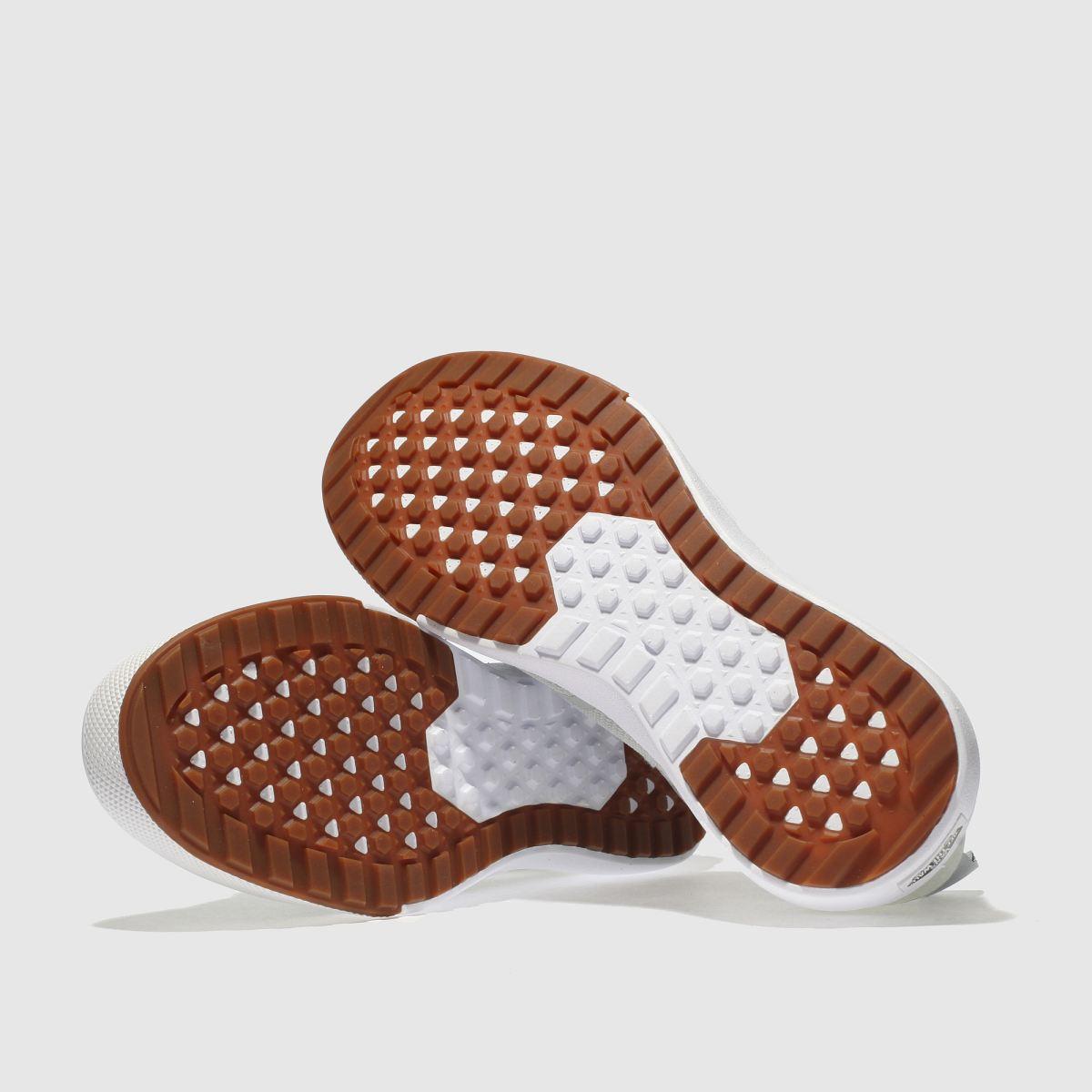 Damen Hellgrün vans Ultrarange Gute Rapidweld Sneaker   schuh Gute Ultrarange Qualität beliebte Schuhe c06653