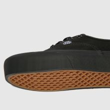 Vans Authentic Platform 2.0 1