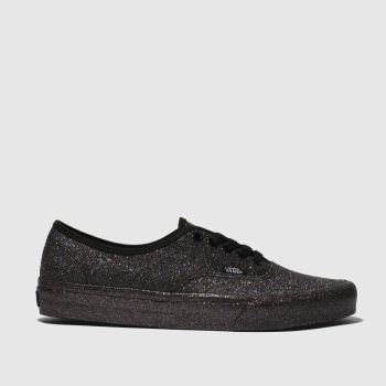 Vans Bunt Authentic Damen Sneaker